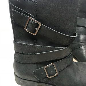 Gianni Bini Shoes - Gianni Bini boots